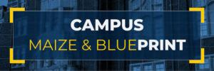 Campus Maize & Blueprint